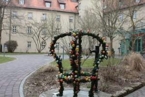 Münsterschwarzach